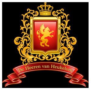 De_Heeren_van_Heukelom_logo